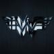 Metal Logo Reveal