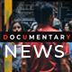 Documentary News Opener