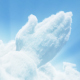 Worship And Prayer Instagram Stories