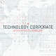Technological Corporate Slideshow