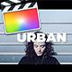 Urban Upbeat