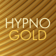 Hypno Gold Loop Background Pack