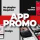 App Promo | Phone 11