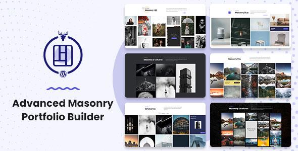 portfolio masonry thumb CC