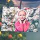Christmas Slideshow (4K)