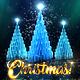 Christmas Magics