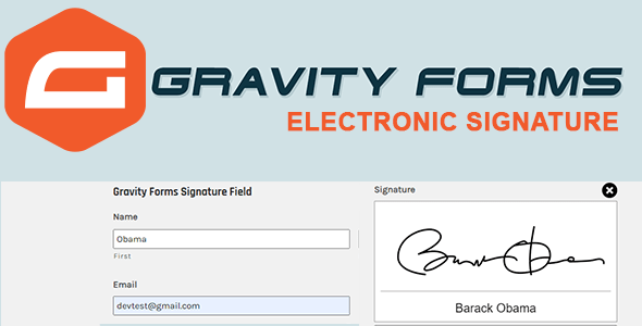 gravityforms signature inline preview