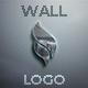 Wall Light Logo