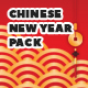 Chinese New Year Pack