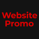Quick Website Promo