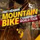 Download Mountain Bike Promo – Videohive