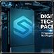 Digital Technology Package