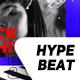 Hype Beat Opener