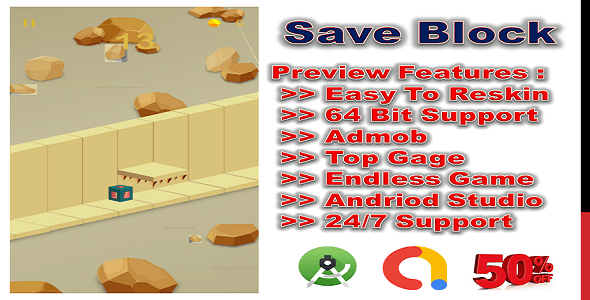 Preview%20Image%20Save%20Block