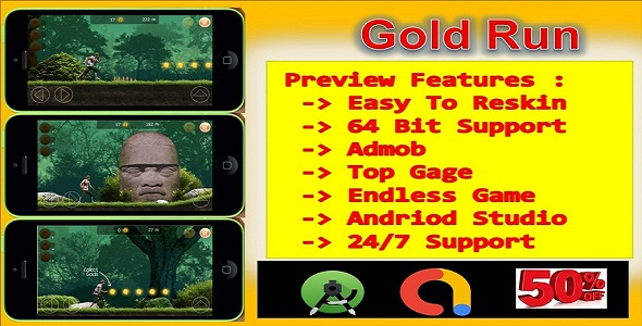 Preview%20Image%20Gold%20Run