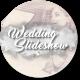 Wedding Love Slideshow