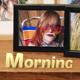 Coffee Morning Openers