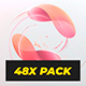Good Simple Logos Pack