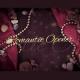 Romantic Photo Gallery Opener