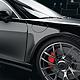 Sport Car Racing Logo Intro