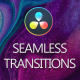Seamless Transitions Macros