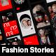 Apollo | Stories Pack