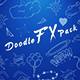 Doodle Fx Pack