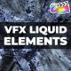 Liquid VFX | FCPX