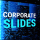 Corporate Slides