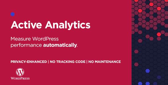 active analytics cover cc