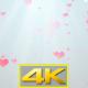 Romantic Hearts 3