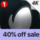 Platinum | Logo Reveal
