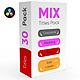 Mix Titles Pack