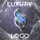 Elegant Luxury Logo
