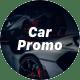 Sport Car Promo