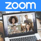 Zoom Views: Online Video Conference Toolkit