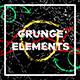 Download Grunge Elements – Videohive