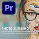 The Slideshow | Memories Photo Slideshow