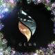 Gem Logo Reveal