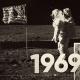 History Timeline Slideshow