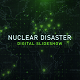 Nuclear Disaster Slideshow