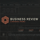 Business Corporate Review