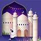 EID & Ramadan Logo Reveal