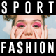 Intro Sport and Fashion