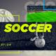 Soccer Logo Opener