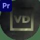 Download Steam Smoke Logo Revealer – Videohive