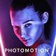 Photomotion - 3D Photo Animator (6 in 1)