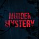Murder Mystery Suspense Trailer