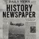 Newspaper History Documentary