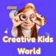 Kids Promo Slideshow